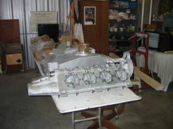 1918 OX5 Engine 003_3