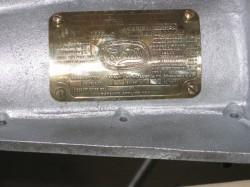 1918 OX5 Engine 011_11
