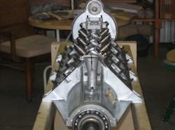 1918 OX5 Engine 015_13