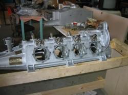 1918 OX5 Engine 018_16