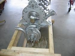1918 OX5 Engine 021_18