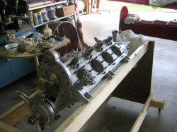1918 OX5 Engine 022_19