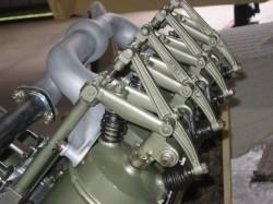 1918 OX5 Engine 024_21