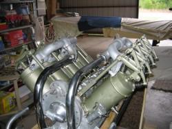 1918 OX5 Engine 025_22
