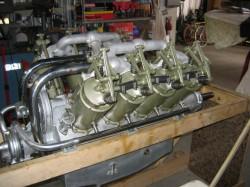 1918 OX5 Engine 026_23