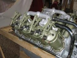 1918 OX5 Engine 028_25