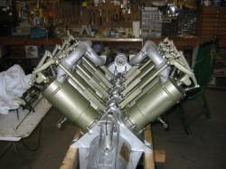 1918 OX5 Engine 029_26