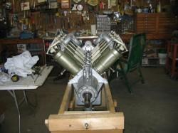 1918 OX5 Engine 030_27