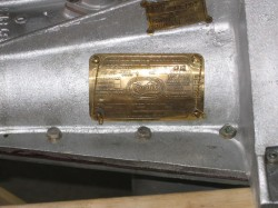 1918 OX5 Engine 032_29