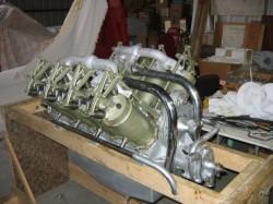 1918 OX5 Engine 033_30