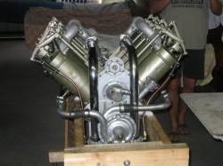 1918 OX5 Engine 034_31