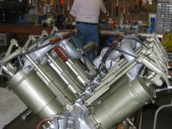 1918 OX5 Engine 037_33