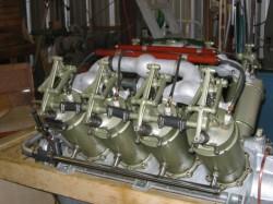 1918 OX5 Engine 038_34