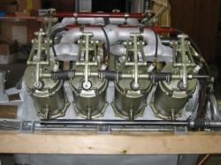 1918 OX5 Engine 039_35