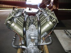 1918 OX5 Engine 040_36