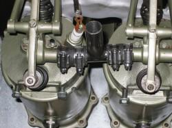 1918 OX5 Engine 041_37