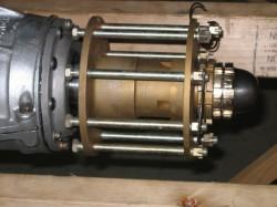 1918 OX5 Engine 043_39
