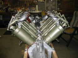 1918 OX5 Engine 044_40