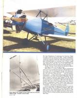 1984 Sport Aviation - 1928 American Eagle 005