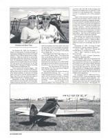 2007 Sportman Pilot- 1929 Arrow Sport 004