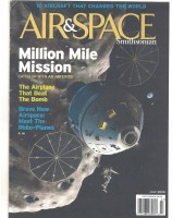 2008 Air&Space - 1929 Arrow Sport 001