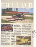 2008 Air&Space - 1929 Arrow Sport 003