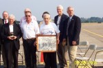 Pittsburgh-OX5 Honored at AGC 75th Anniversary-abs