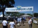OX5.SUN.N.FUN.2011 (6)