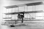 Curtiss (18)_640x427