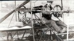 Curtiss (24)_640x365