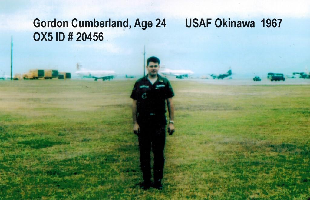 Cumberland D