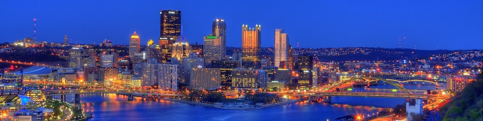 Pittsburgh-Pano-West-End-2012-C[1]