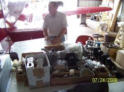 Projec OX5 engine 005
