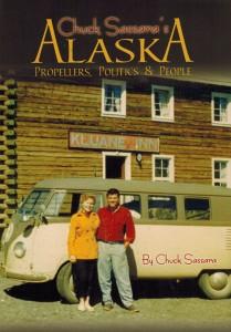 Sassara Cover
