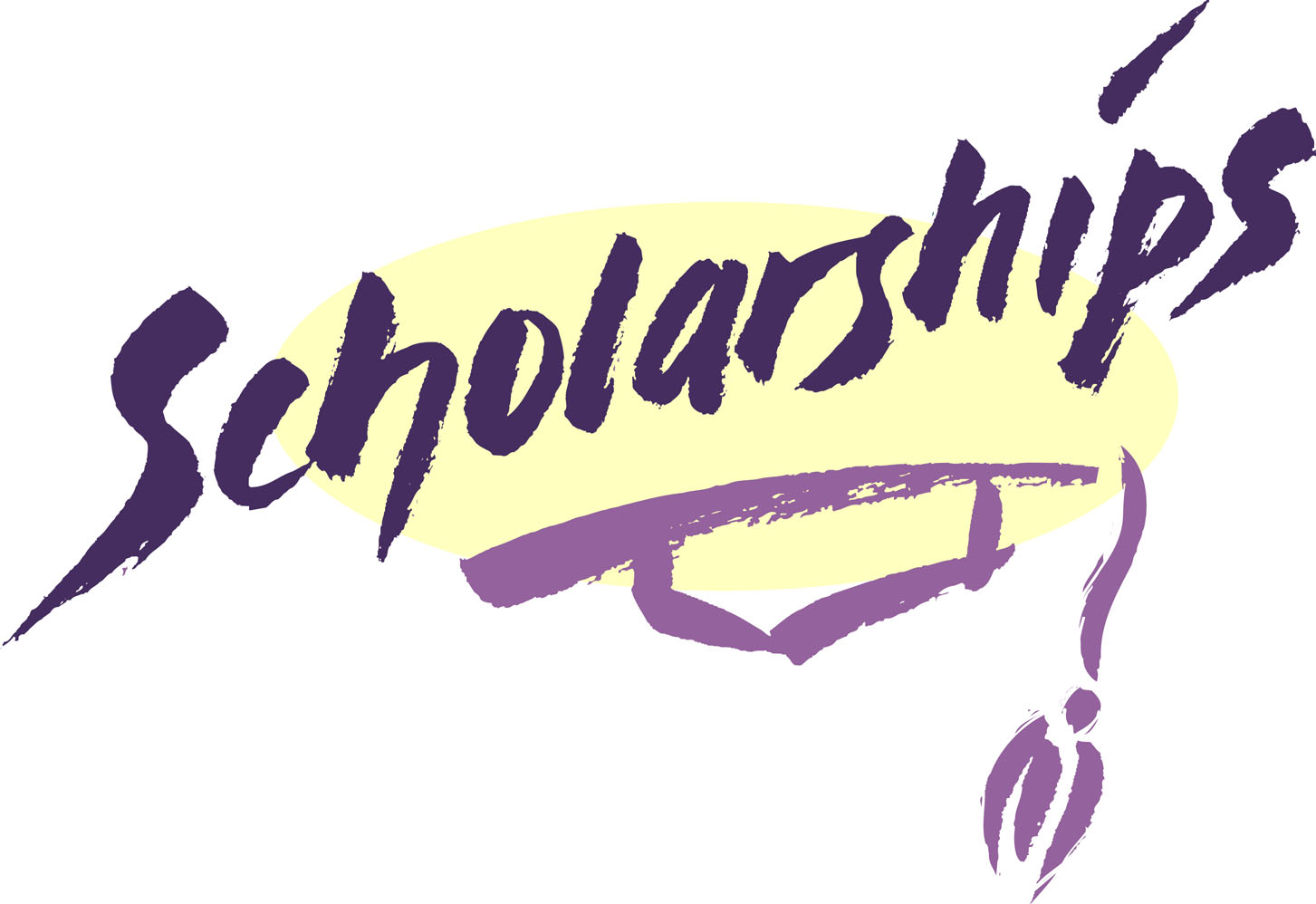 scholarships-sign1